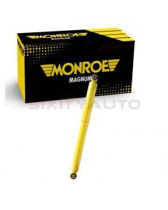Monroe Shock Absorber