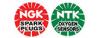 NGK NTK
