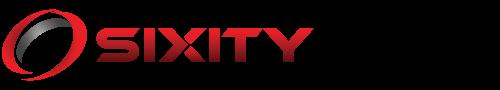 Sixity Auto Parts