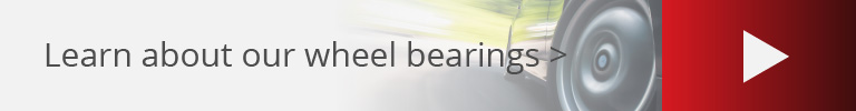 Learn More about Wheel Bearings