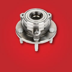 shop sixity wheel bearing and hub assemblies