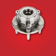 shop sixity wheel bearing and hub assemblies